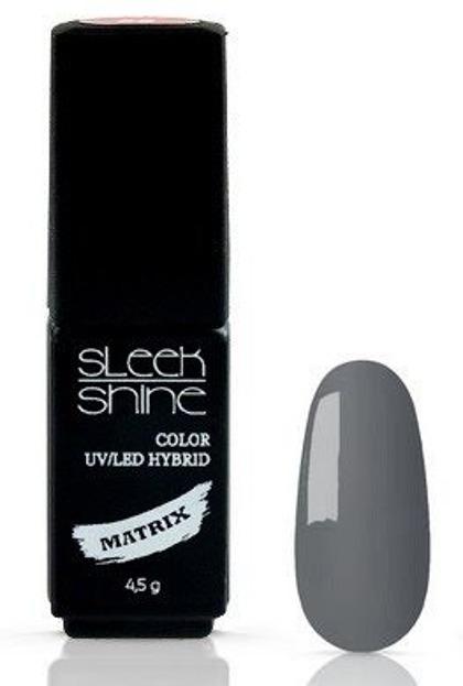 Sleek Shine Matrix UV/LED Hybrid 57 Lakier hybrydowy 4,5g