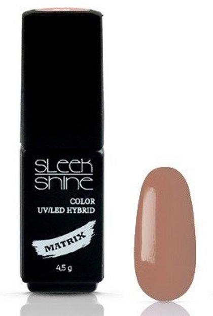 Sleek Shine Matrix UV/LED Hybrid 72 Lakier hybrydowy 4,5g