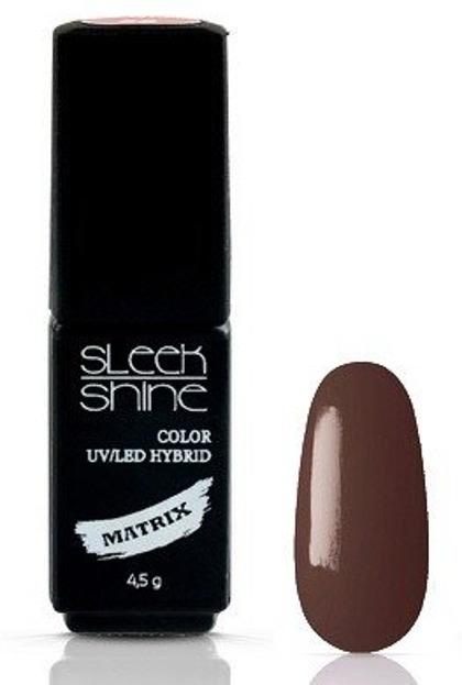 Sleek Shine Matrix UV/LED Hybrid 78 Lakier hybrydowy 4,5g