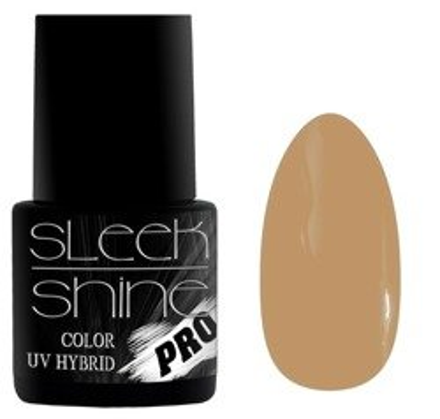 Sleek Shine Pro Lakier hybrydowy 432 Smoky Rose 7ml