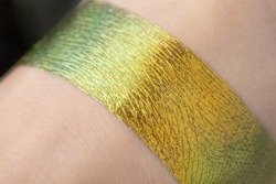 Tammy Tanuka CHROM Pigment do powiek 16 1ml
