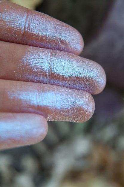 Tammy Tanuka Pigment do powiek 110 2ml