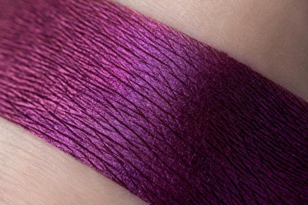 Tammy Tanuka Pigment do powiek 115 2ml