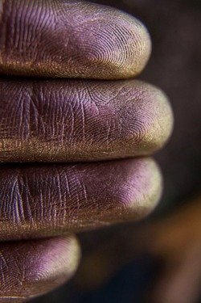 Tammy Tanuka Pigment do powiek 116 2ml