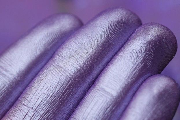 Tammy Tanuka Pigment do powiek 121 2ml
