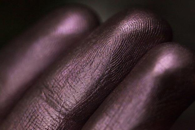 Tammy Tanuka Pigment do powiek 157 1ml