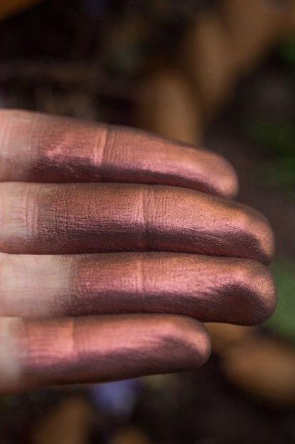 Tammy Tanuka Pigment do powiek 16 2ml