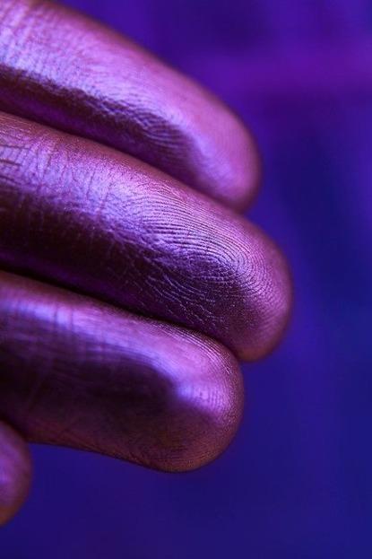 Tammy Tanuka Pigment do powiek 169 1ml