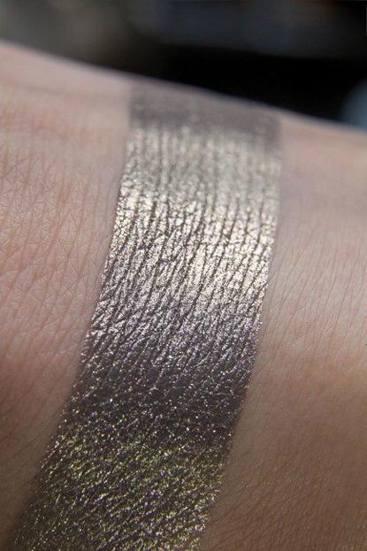 Tammy Tanuka Pigment do powiek 205 1ml
