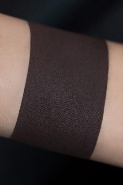 Tammy Tanuka Pigment do powiek 22 1ml