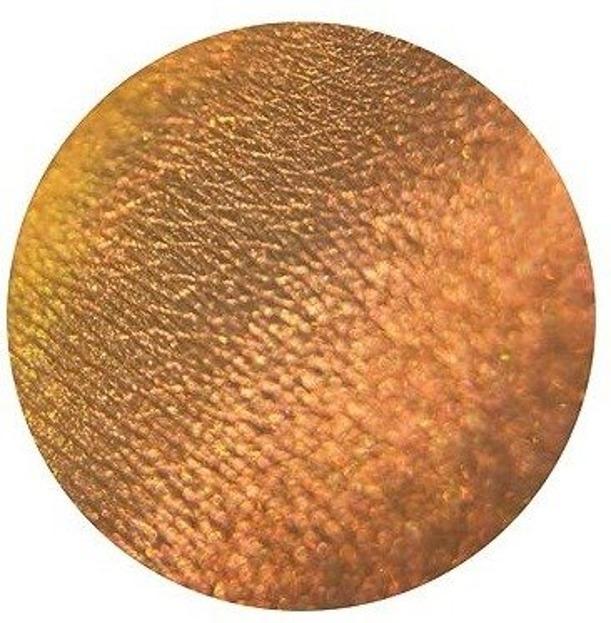 Tammy Tanuka Pigment do powiek 263 2ml