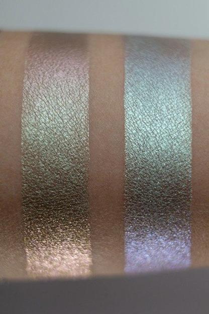 Tammy Tanuka Pigment do powiek 274 1ml