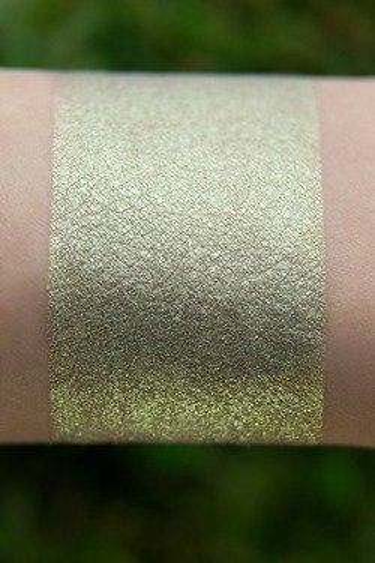 Tammy Tanuka Pigment do powiek 279 2ml
