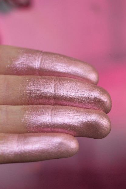 Tammy Tanuka Pigment do powiek 295 2ml