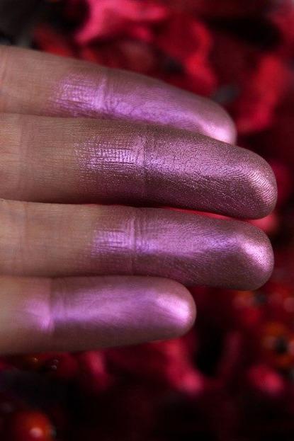 Tammy Tanuka Pigment do powiek 336 2ml