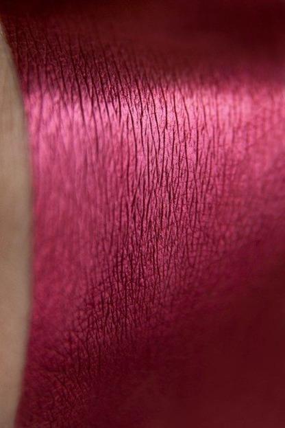 Tammy Tanuka Pigment do powiek 57 2ml