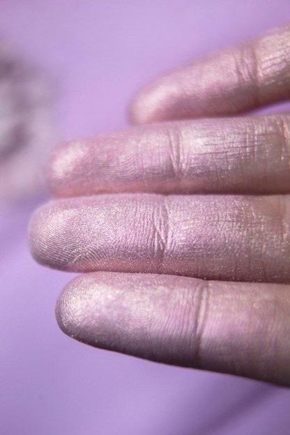 Tammy Tanuka Pigment do powiek 70 1ml