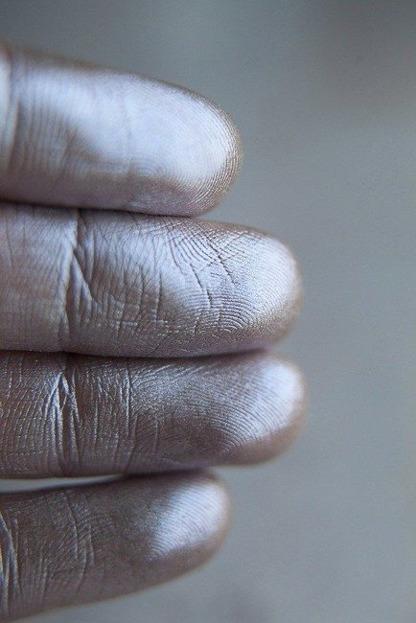 Tammy Tanuka Pigment do powiek 79 1ml