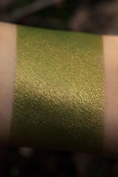 Tammy Tanuka Pigment do powiek 83 2ml