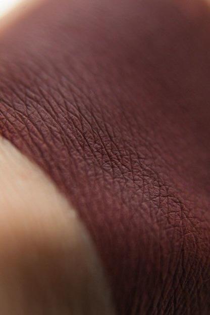 Tammy Tanuka Pigment do powiek 91 2ml