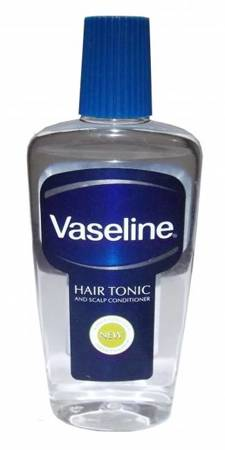 Vaseline Hair Tonic and Scalp Conditioner Tonik do włosów 100ml