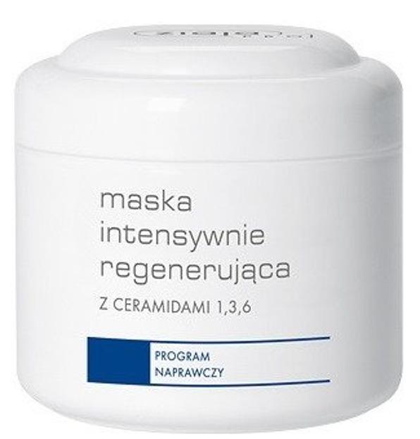 Ziaja PRO Maska Regenerująca z ceramidami 200ml