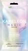 Bielenda Kameleon Magic 2w1 Maska&peeling do twarzy zmieniająca kolor 8g