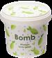Bomb Cosmetics Peeling pod prysznic Limonka 400g