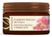 Bosphaera Cukrowy peeling do ciała Soczysta malina z hibiskusem 200g
