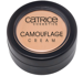 Catrice Camouflage Cream Korektor w kremie 020