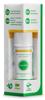 Ecocera OILY HAIR Suchy szampon do włosów przetłuszczających się 15g