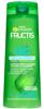 Garnier Fructis Clean Fresh Przeciwłupieżowy szampon wzmacniający 400ml