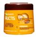 Garnier Fructis Oil Repair 3 Butter Maska wzmacniająca 300ml