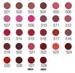 Golden Rose Dream Lips Lipliner - Trwała kredka do ust 507