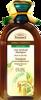 Green Pharmacy Szampon przeciwłupieżowy Cynk i Dziegieć brzozowy 350ml