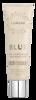 Lumene Blur Podkład wygładzający 1.5 Fair Beige 30ml