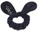 Missha Bunny Ears Head Band Opaska do włosów BLACK