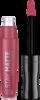 Rimmel Stay Matte Liquid Lip Colour Płynna matowa pomadka do ust 210 5,5ml