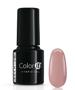 Silcare Color It Premium Hybrid Gel - Lakier hybrydowy 1380 6g